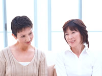 インプラント・矯正治療において紹介制度導入